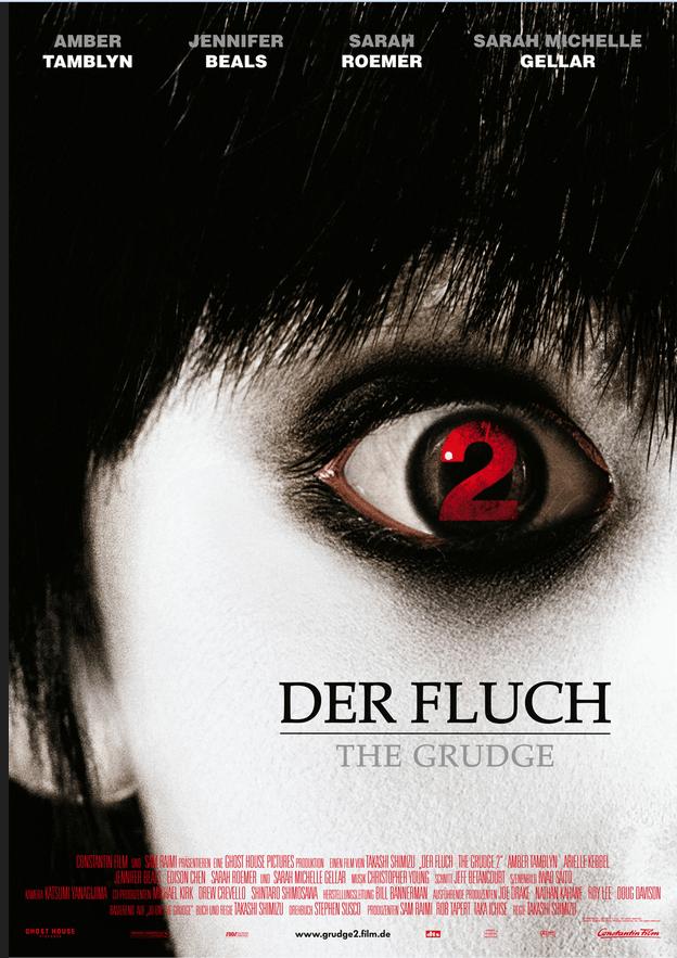 The Grudge 2 Stream Deutsch