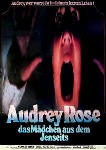 Audrey Rose – Das Mädchen aus dem Jenseits