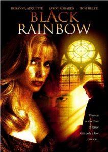 Black Rainbow – Schwarzer Regenbogen