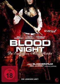 Bloodnight