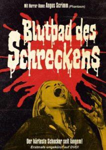 Blutbad des Schreckens