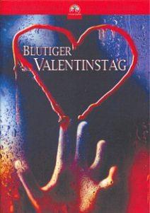 Blutiger Valentinstag