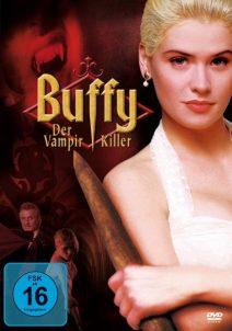 Buffy – Der Vampir-Killer