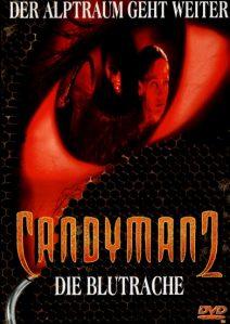 Candyman 2 – Die Blutrache