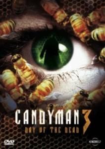 Candyman 3 – Der Tag der Toten
