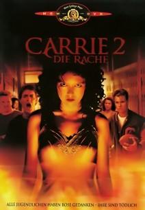 Carrie 2 – Die Rache