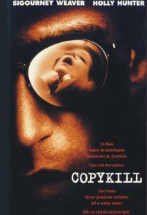 Copykill