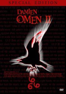 Damien – Omen 2