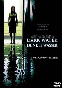 Dark Water – Dunkle Wasser