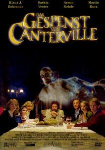 Das Gespenst Von Canterville Ganzer Film Deutsch