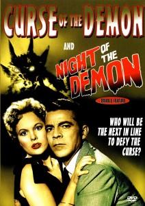 Demon Night
