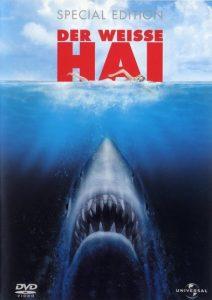 Der Weiße Hai 2 Stream