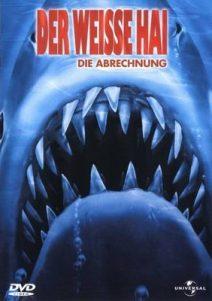 Der weiße Hai – Die Abrechnung