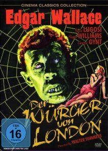 Der Würger (1939)