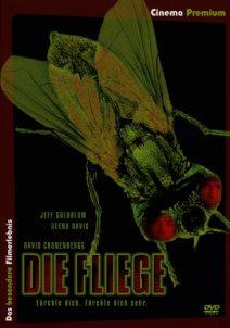 Die Fliege Stream Deutsch