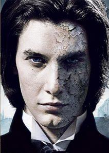 Dorian Grays Portræt