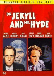 Dr. Jekyll und Mr. Hyde (1931)