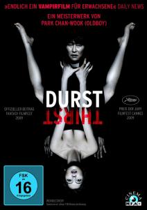 Durst (2009)