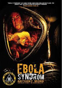 Ebola Syndrome