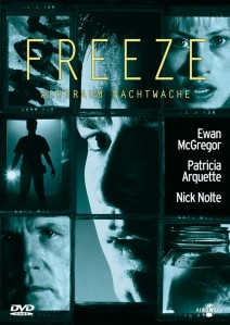 Freeze – Alptraum Nachtwache