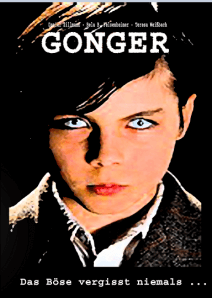 Gonger – Das Böse vergisst nie