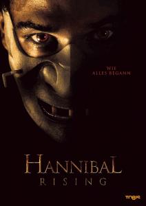 Hannibal Rising – Wie alles begann