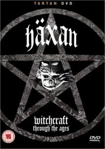 Hexen (1922)