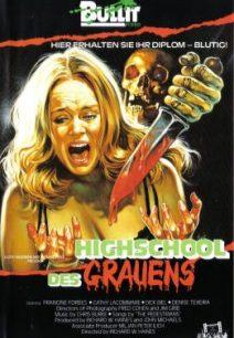 Highschool des Grauens