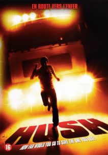 Hush (2008)