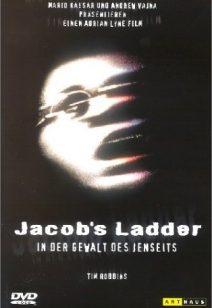 Jacob's Ladder – In der Gewalt des Jenseits