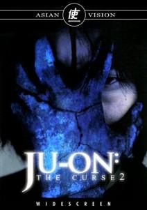 Ju-on – The Curse 2