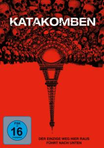 Katakomben 2014