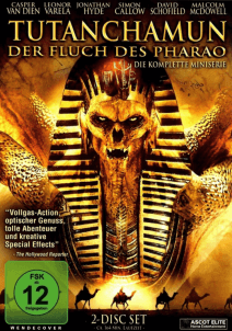 King Tut – Der Fluch des Pharao