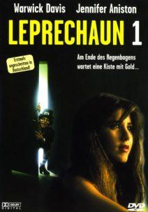 Leprechaun – Der Killerkobold