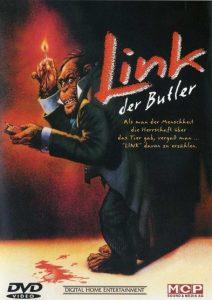 Link – Der Butler