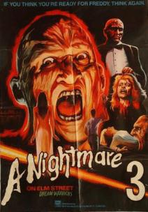 Nightmare 3 – Freddy Krüger lebt