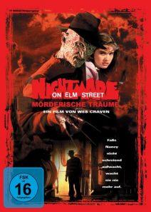 Nightmare – Mörderische Träume