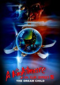 Nightmare on Elm Street 5 – Das Trauma