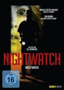 Nightwatch – Nachtwache