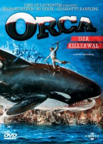 Orca – Der Killerwal