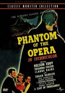 Phantom der Oper (1943)