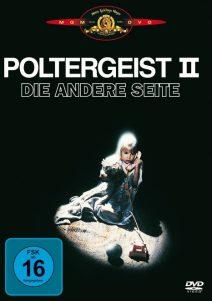 Poltergeist 2 – Die andere Seite