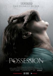 Possession – Das Dunkle in dir