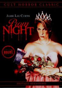 Prom Night – Die Nacht des Schlächters