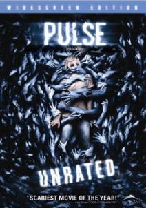 Pulse – Du bist tot, bevor Du stirbst
