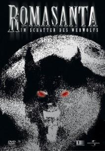Romasanta – Im Schatten des Werwolfs