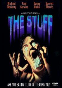 Stuff – Ein tödlicher Leckerbissen