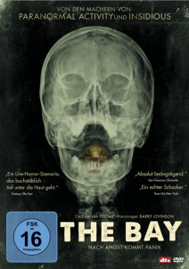 The Bay – Nach Angst kommt Panik