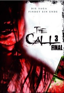 The Call 3 – Final