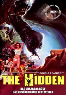 The Hidden – Das unsagbar Böse